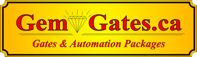 Gem Gates
